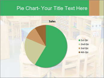 0000076302 PowerPoint Templates - Slide 36