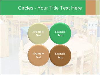 0000076302 PowerPoint Templates - Slide 38