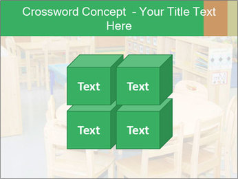 0000076302 PowerPoint Templates - Slide 39