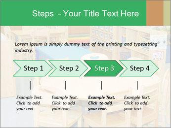 0000076302 PowerPoint Templates - Slide 4