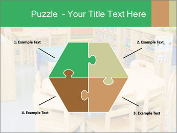 0000076302 PowerPoint Templates - Slide 40