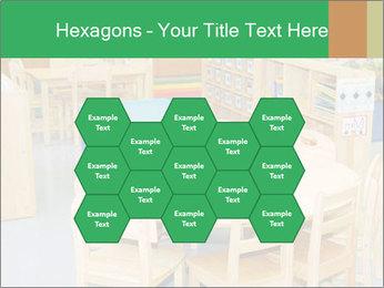 0000076302 PowerPoint Templates - Slide 44