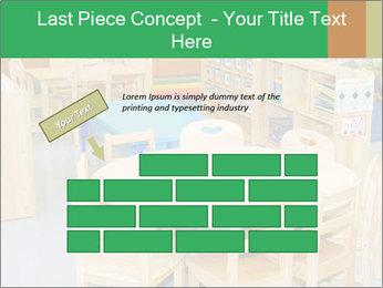 0000076302 PowerPoint Templates - Slide 46