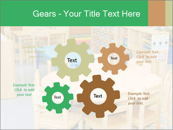0000076302 PowerPoint Templates - Slide 47