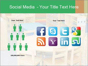 0000076302 PowerPoint Templates - Slide 5
