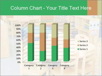 0000076302 PowerPoint Templates - Slide 50