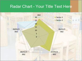 0000076302 PowerPoint Templates - Slide 51