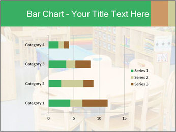 0000076302 PowerPoint Templates - Slide 52
