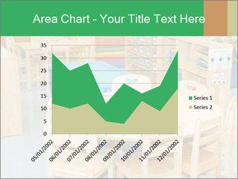 0000076302 PowerPoint Templates - Slide 53