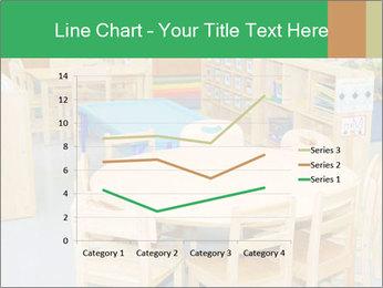 0000076302 PowerPoint Templates - Slide 54