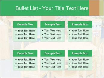 0000076302 PowerPoint Templates - Slide 56
