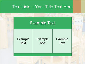 0000076302 PowerPoint Template - Slide 59