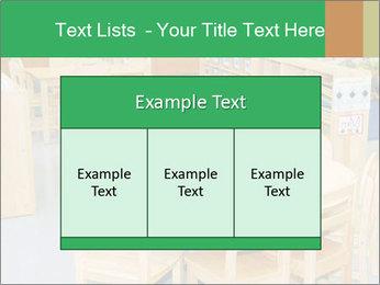0000076302 PowerPoint Templates - Slide 59