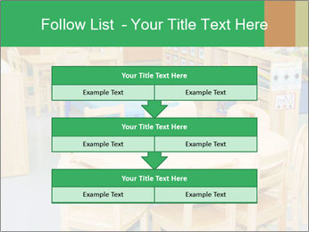 0000076302 PowerPoint Templates - Slide 60