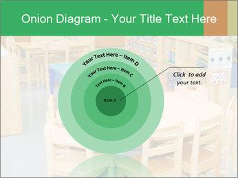 0000076302 PowerPoint Templates - Slide 61