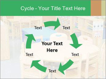 0000076302 PowerPoint Templates - Slide 62