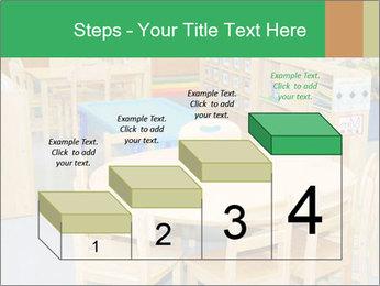 0000076302 PowerPoint Templates - Slide 64