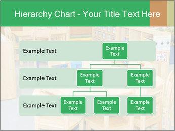 0000076302 PowerPoint Templates - Slide 67