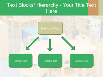 0000076302 PowerPoint Templates - Slide 69