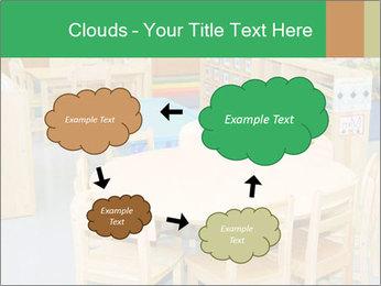 0000076302 PowerPoint Templates - Slide 72