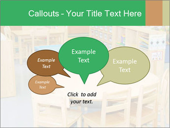 0000076302 PowerPoint Templates - Slide 73