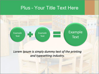 0000076302 PowerPoint Template - Slide 75