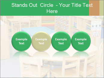 0000076302 PowerPoint Templates - Slide 76