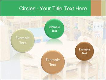 0000076302 PowerPoint Templates - Slide 77