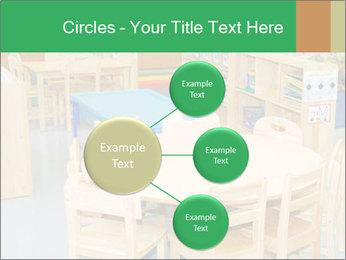 0000076302 PowerPoint Templates - Slide 79