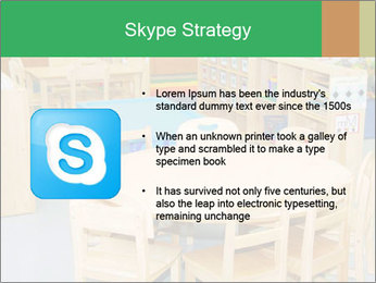 0000076302 PowerPoint Templates - Slide 8