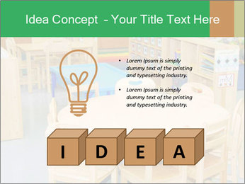 0000076302 PowerPoint Template - Slide 80