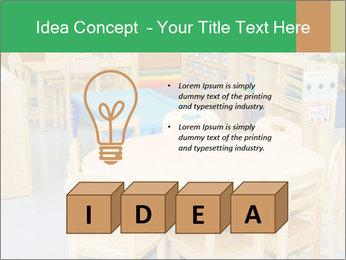 0000076302 PowerPoint Templates - Slide 80