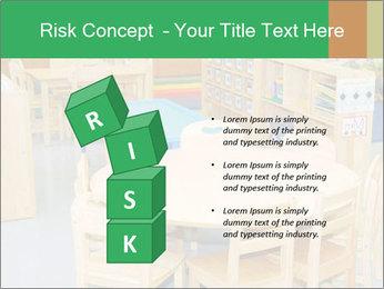 0000076302 PowerPoint Templates - Slide 81