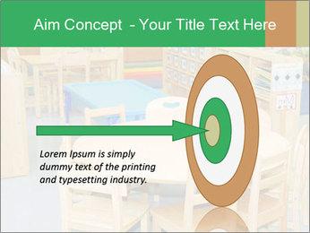 0000076302 PowerPoint Templates - Slide 83
