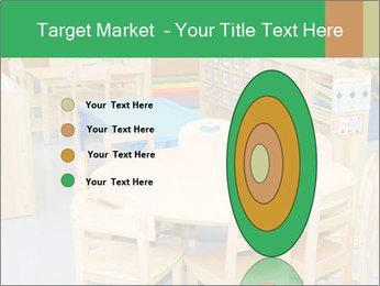 0000076302 PowerPoint Templates - Slide 84