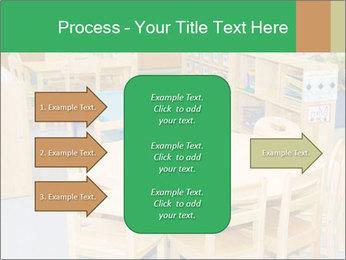 0000076302 PowerPoint Templates - Slide 85