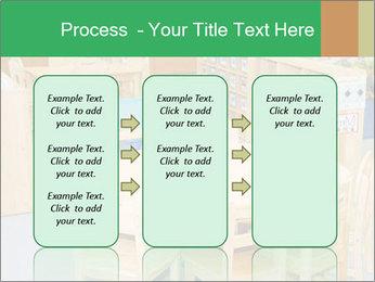 0000076302 PowerPoint Templates - Slide 86
