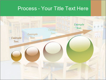 0000076302 PowerPoint Template - Slide 87