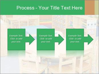 0000076302 PowerPoint Templates - Slide 88
