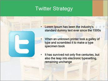 0000076302 PowerPoint Templates - Slide 9