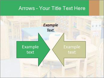 0000076302 PowerPoint Templates - Slide 90
