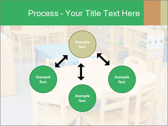 0000076302 PowerPoint Template - Slide 91