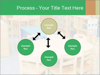 0000076302 PowerPoint Templates - Slide 91