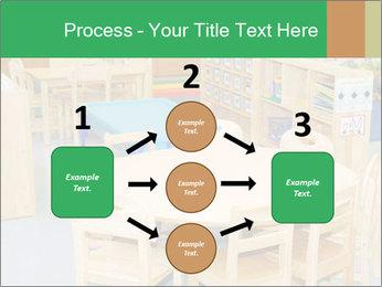 0000076302 PowerPoint Templates - Slide 92