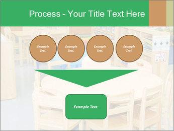 0000076302 PowerPoint Templates - Slide 93