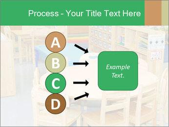 0000076302 PowerPoint Templates - Slide 94