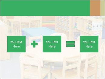 0000076302 PowerPoint Templates - Slide 95