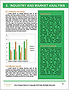 0000076302 Word Templates - Page 6