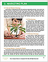 0000076302 Word Templates - Page 8