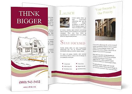 0000076303 Brochure Template